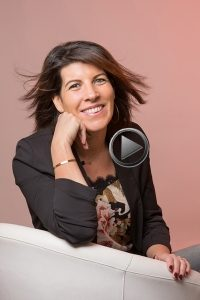 laure LM Laure Mariage wedding planner pays basque